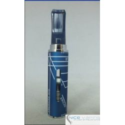 Snop Dog Atomizer