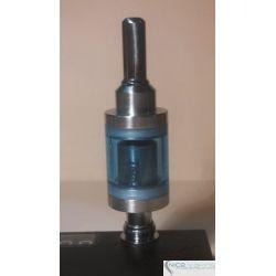 Kayfun Nano Acero. Azul -VB