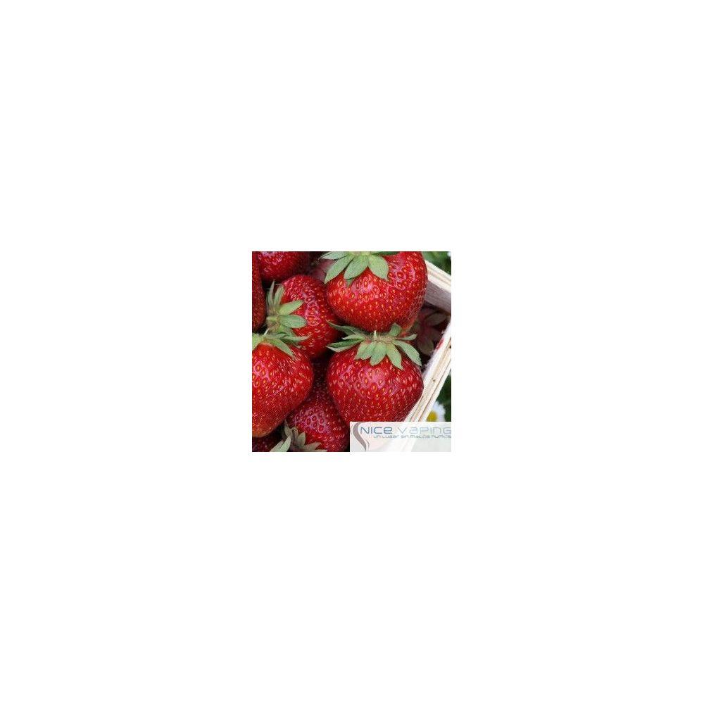 Strawberry Premium