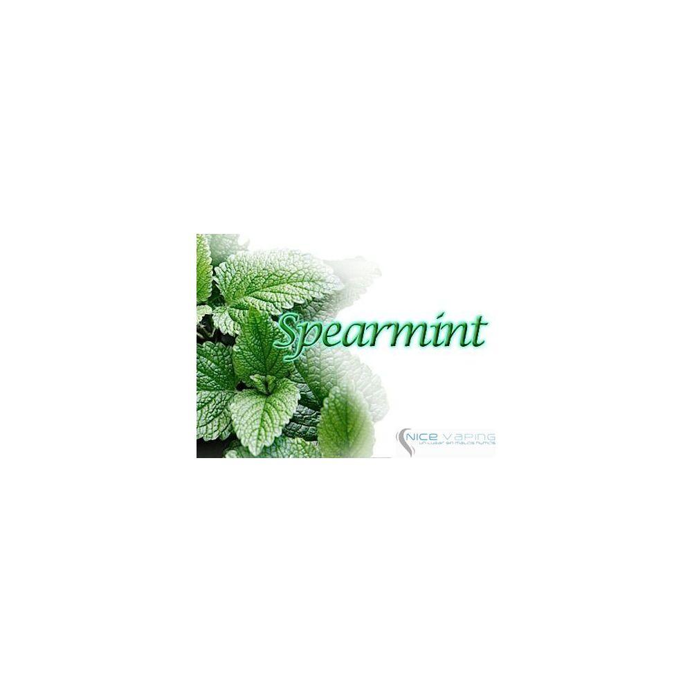 Spearmint Premium