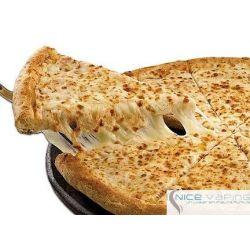 Italian Pizza Premium