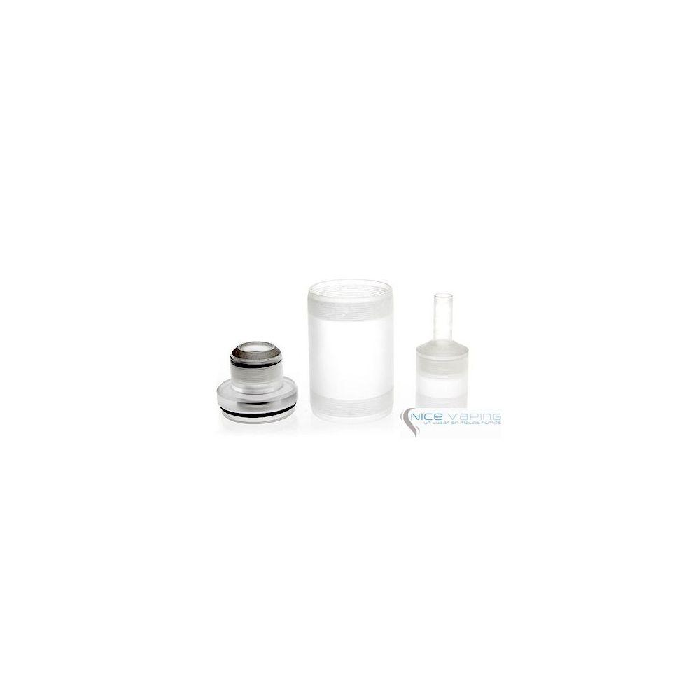 Beauty Kit for Kayfun V3.1 PMMA