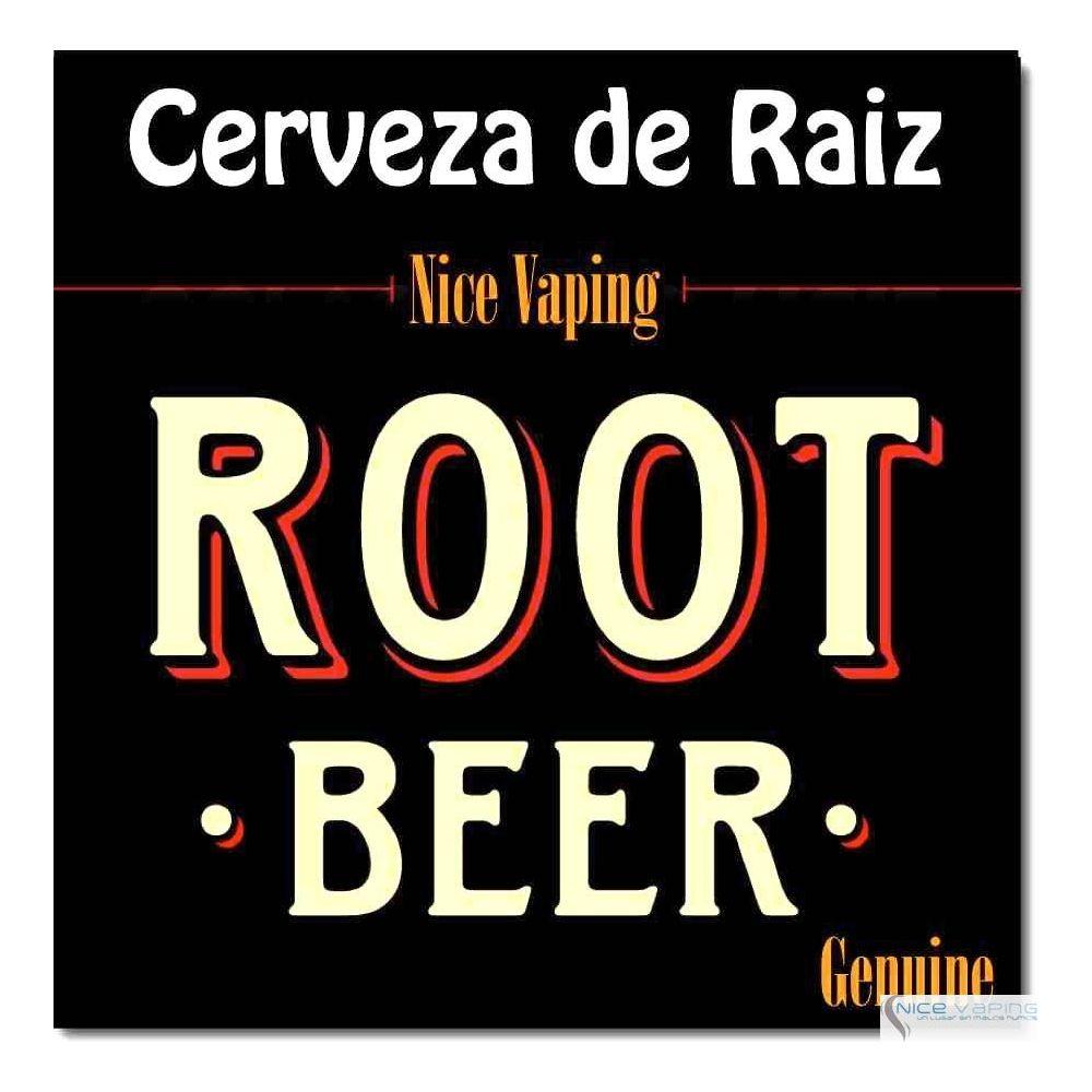 Root Beer Premium