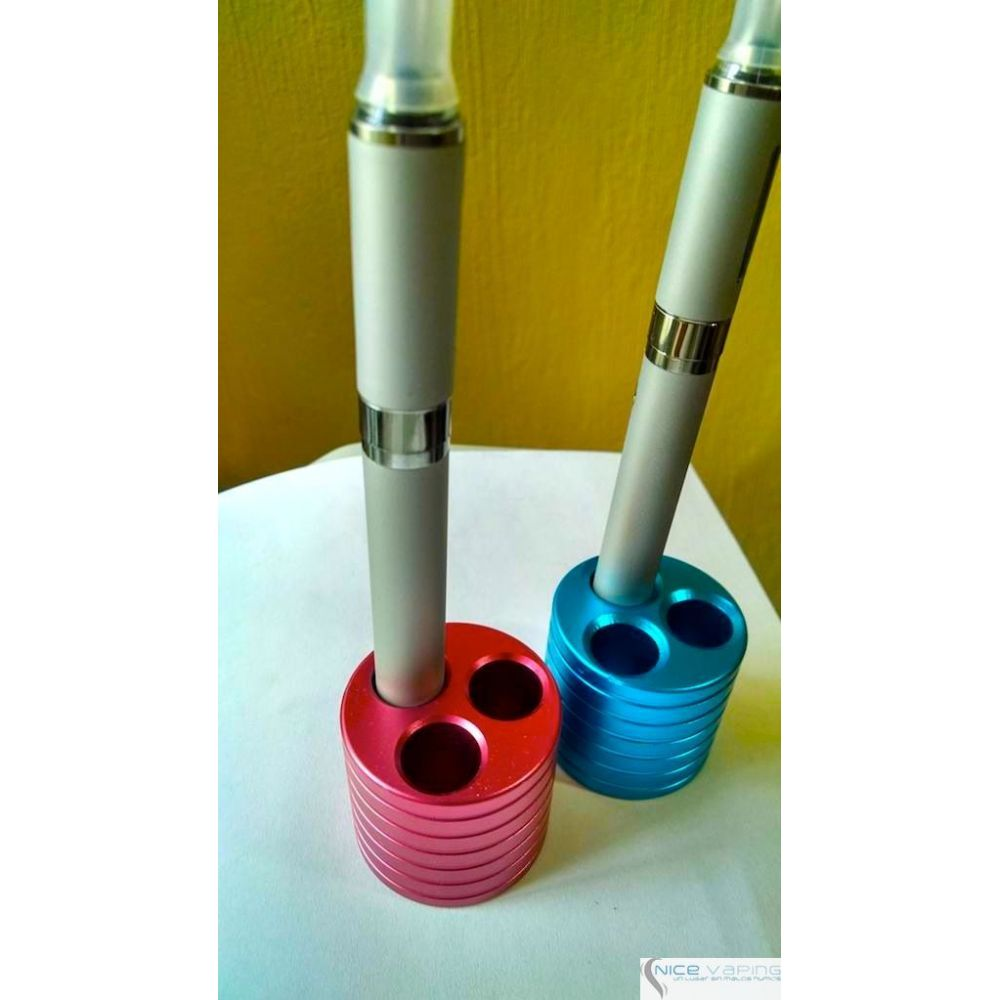EVOD Desk Holder Aluminum 3 holes