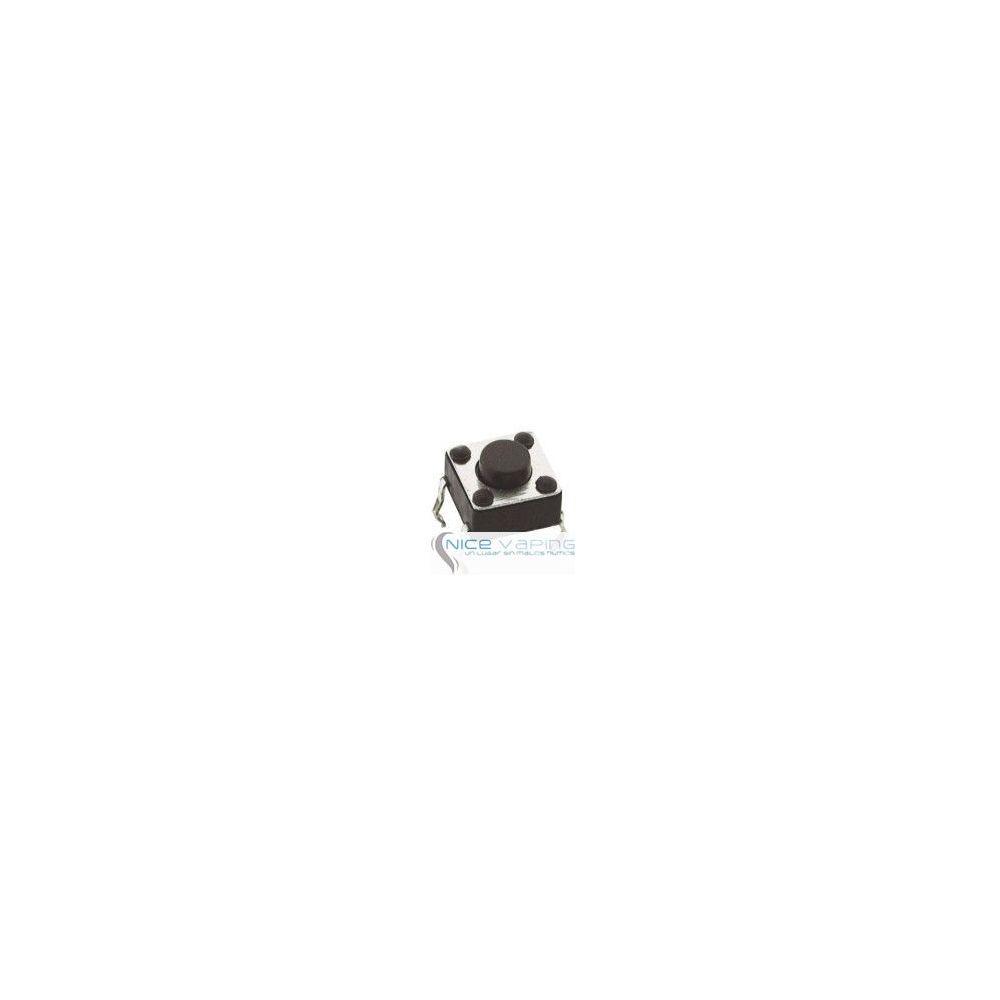 VAMO - Boton de disparo