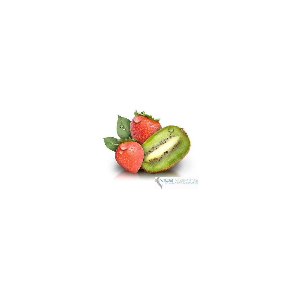 Fresa Kiwi Super Premium
