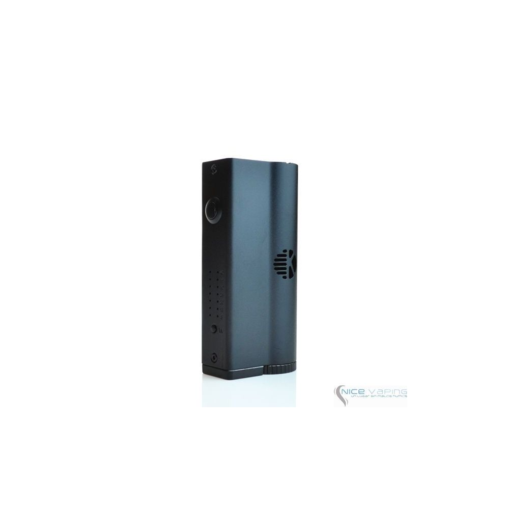 Kanger KBox 40W Black