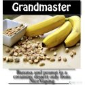 Grand Master Clon por Five Pawns