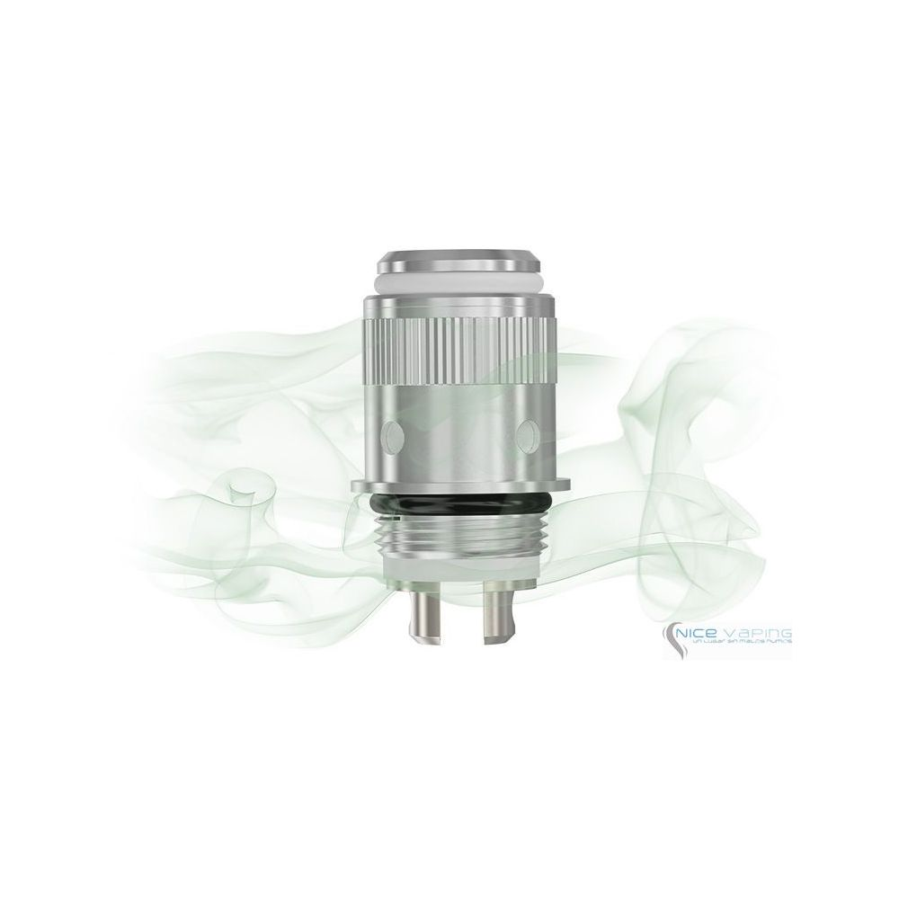 EVIC EGO ONE Coil Head Ni200 by Joyetech