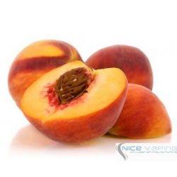 Peach Premium