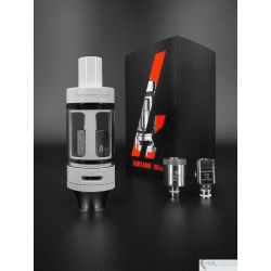 Kanger Subtank Mini (Blanco o Negro) 4.5 ml