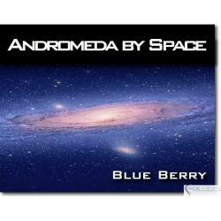 Andromeda Space Jam Clone Premium