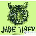 Jade Tiger Premium