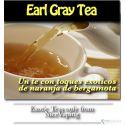 Earl Gray Tea Premium
