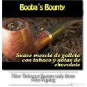 Boba Bounty Premium