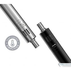 eGo ONE VT Acero by Joyetech
