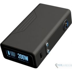 Vapor Flask 40W TC R-DNA40 Inalambrico +  LG HG2