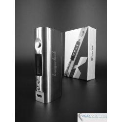 Kanger Platinum Subox Mini con bateria 2,500mah MOD 60W TC