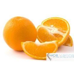 Orange Premium