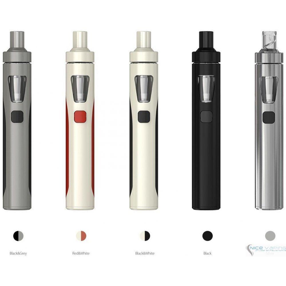 Joyetech AIO kit - 2ml, 1500 mah