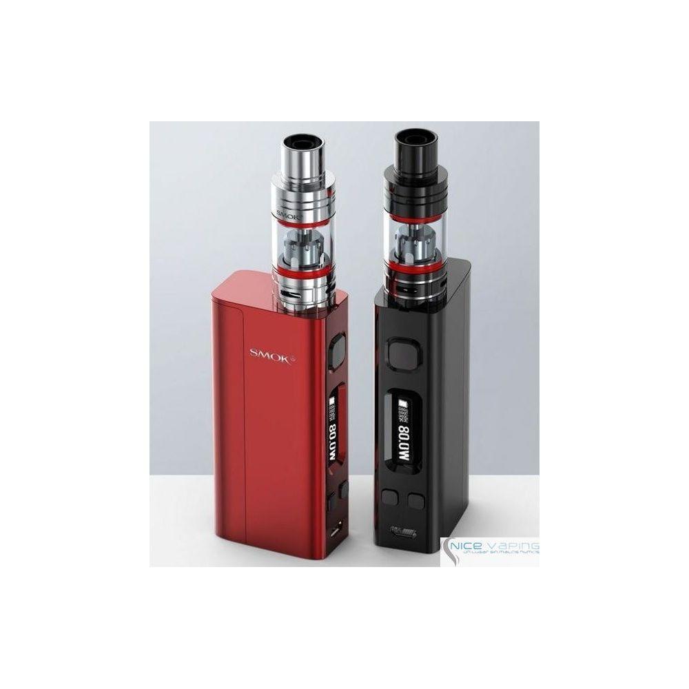 SMOK NANO ONE 80W- Temp Control