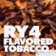 RY4 Premium