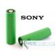 Sony VTC-4 30 Amp, 2100 mAh
