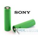 Sony VTC4 30A 2100 mah