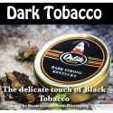 Dark Tobacco Ultra