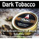 Dark Tobacco Ultra