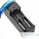 Digital Charger Li-ion 18650 No batteries