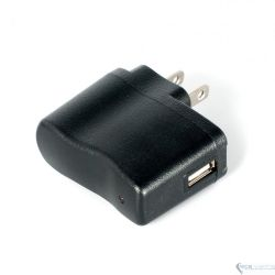 Cargador USB/ Cargador de Pared