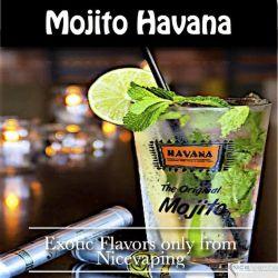 Mojito Havana Premium
