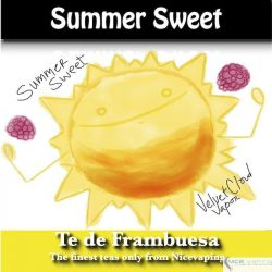 Summer Sweet Clon by Velvet Clouds