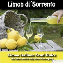Limon di´Sorrento Premium