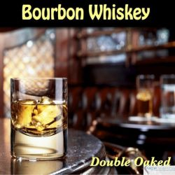 Bourbon Whiskey Premium