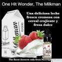 One Hit Wonder, The Milkman Clon