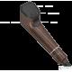 Elitar Pipe Joyetech - 75W @ 2ml