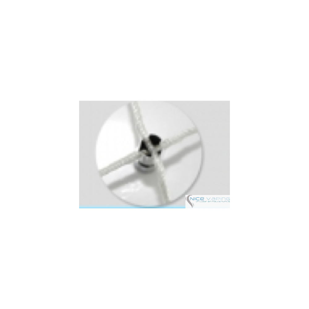Coil Head CE4S Double Coil