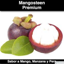 Mangosteen Premium