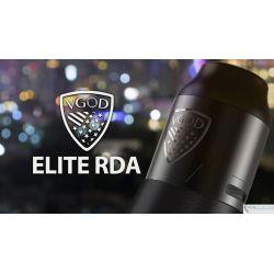VGOD Elite RDTA