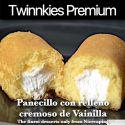 Twinnkies Premium
