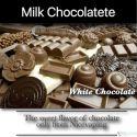 Milk Chocolate Premium