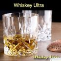 Whiskey Jack Ultra