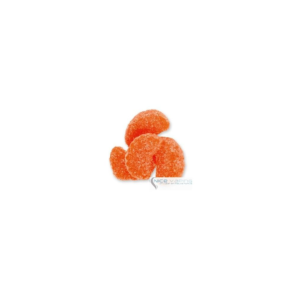 Orange Candy Premium