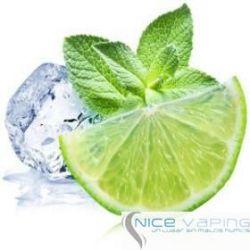 Lemon Menthol Premium