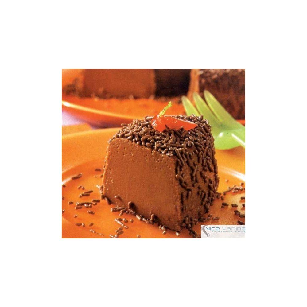 Capuchino Dessert Premium