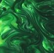 Jade (Green)
