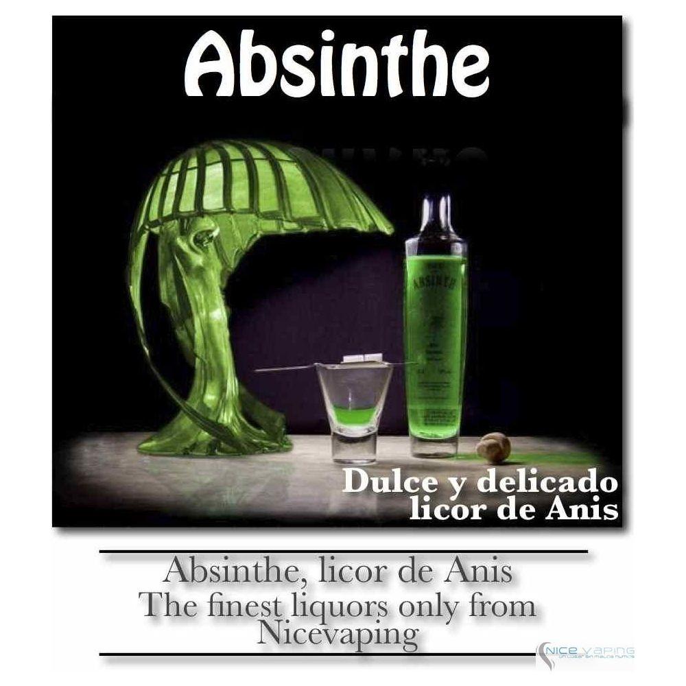 Absinthe Premium