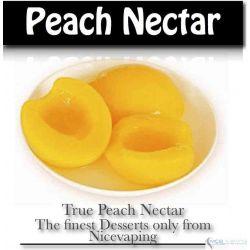 Nectar Durazno Premium